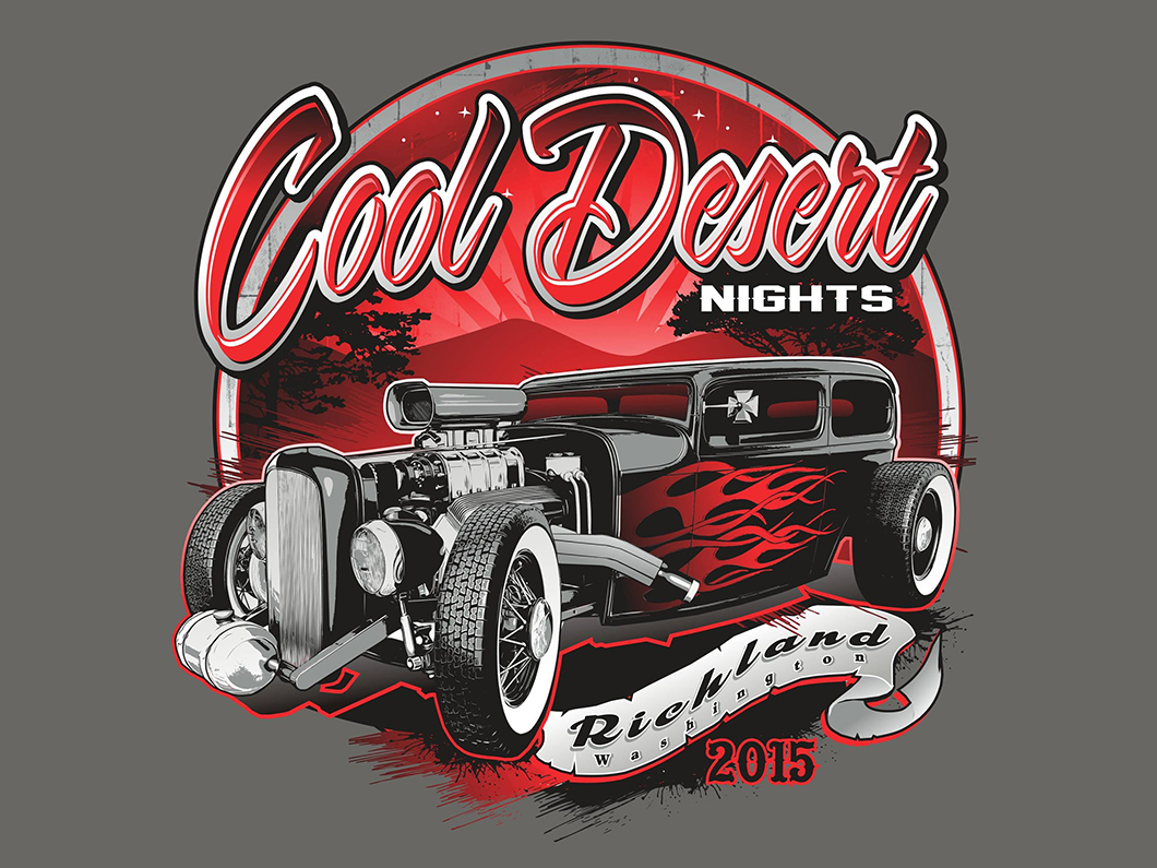 Design t shirt embroidery - If You Re Ready To Get The Signs Banners T Shirts Or Vehicle Graphics You Ve Been Searching For Place An Order With Atomic Ink Located In Kennewick Wa